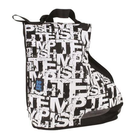 TEMPISH Skate Bag Crack - taška na korčule