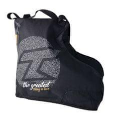 TEMPISH torba na łyżwy Skate Bag new