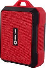 Buxton głośnik Bluetooth BBS 102