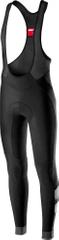 Castelli Velocissimo 4 Bibtight Black/Reflex