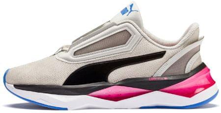 Puma Lqdcell Shatter Shift Q4 Wns Glacier Gray-Puma White ženski športni čevlji, 37