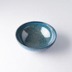 MIJ Velká mísa Indigo Blue 21 cm 1,1 l