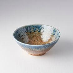 MIJ Udon misa Earth & Sky 20 cm