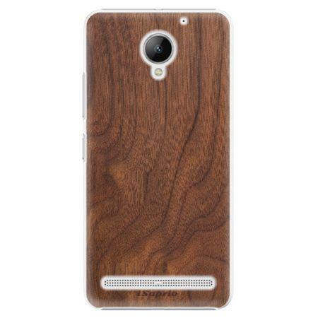 iSaprio Plastový kryt - Wood 10 pro Lenovo Vibe C2
