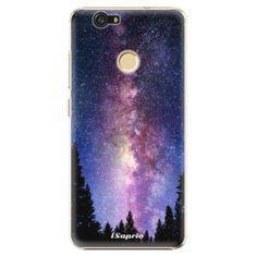 iSaprio Plastový kryt s motivem Milky Way 11