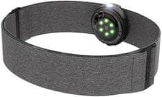 Polar OH1 Optický snímač TF šedý