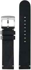 Kronaby Řemínek černý 20 mm A1000-3276