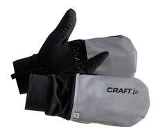 Craft Rukavice Hybrid Weather