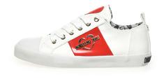 Love Moschino dámske tenisky JA15033G18IB0