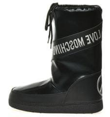 Love Moschino JA24012G18IJ0 ženski zimski škornji