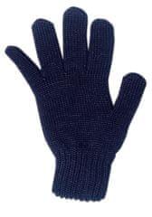 Maximo dětské rukavice prstové