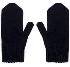 Maximo dětské rukavice palčáky