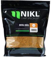 Nikl method mix 3 kg