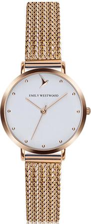 Emily Westwood Classic EAK-4114