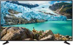 Samsung UE75RU7092 TV sprejemnik
