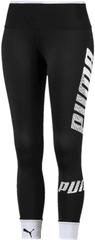 Puma Modern Sport Leggings (580081)