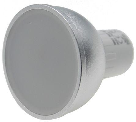 Chytrá LED žárovka IQ-Tech SmartLife MR16, ovládání na dálku, aplikací, hlasem, hlasový asistent