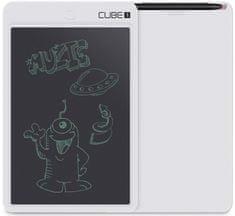"""CUBE1 Digitální zápisník LCD Sketcher 10"""""""