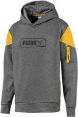 Puma Nu-Tility Hoody moški pulover