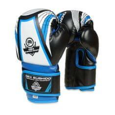 DBX BUSHIDO boxerské rukavice ARB407v1 6 oz.
