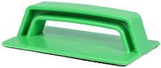 OSMO Ručný držiak na nanášacie rúno OSMO