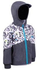 Unuo softshell jakna za dječake STREET