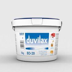 Duslo Duvilax BD 20