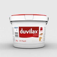 Duslo Duvilax D3 Rapid