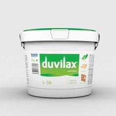 Duslo Duvilax L 58