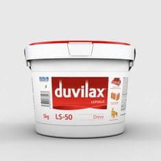 Duslo Duvilax LS 50