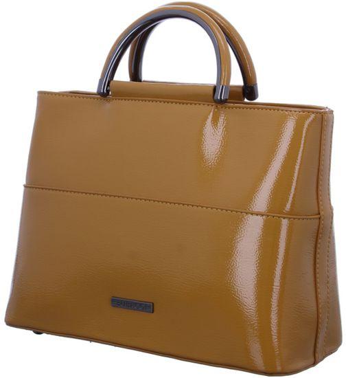 Bulaggi Dámska kabelka Aster Handbag 30778 Rust