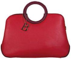 Bulaggi Dámská kabelka Ivy Handbag 30795 Red
