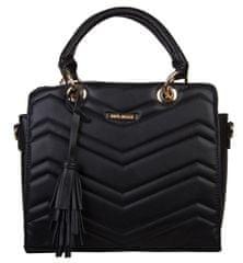 Bulaggi Dámska kabelka Calanthe Handbag 30837 Black