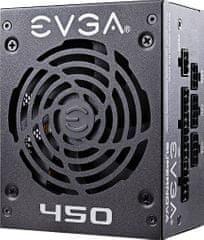 EVGA Supernova 450 GM - 450W