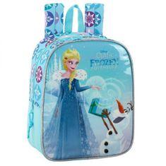 Frozen Dětský batoh Ledové Království