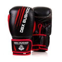 DBX BUSHIDO boxerské rukavice ARB-415 10 oz.