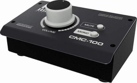 Hill audio CMC100