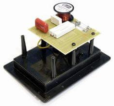 BSA CNP 04-2-18 (6000Hz)