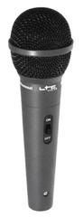 LTC AUDIO DM525