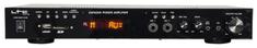 LTC AUDIO ATM6100MP5-HDMI