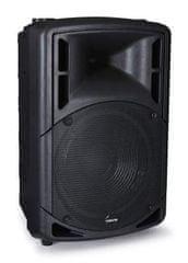 Fonestar ASB12300