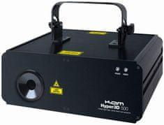 KAM Hyper3D 500
