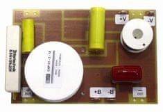 BSA CNP 01-2-18 / PS (4000Hz)