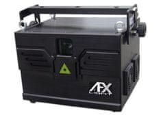AFX LIGHT LAS1000RGB-FC