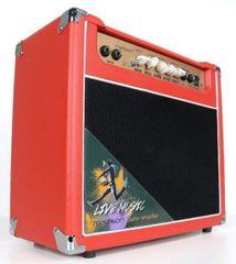 MADISON -GA40-RED