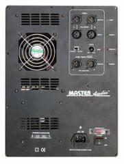 MASTER AUDIO SA600