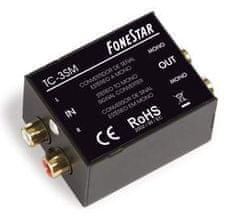 Fonestar TC3SM