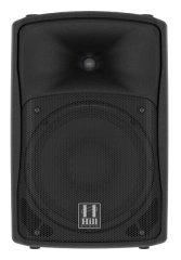 Hill audio SMA1020 V2