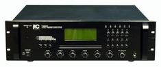 ITC T-6624