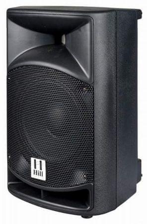 Hill audio SMA1520